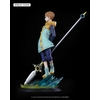 Statuette The Seven Deadly Sins King Xtra by Tsume 19cm 1001 Figurines 2
