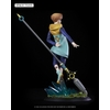 Statuette The Seven Deadly Sins King Xtra by Tsume 19cm 1001 Figurines 4