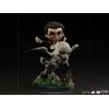 Figurine Harry Potter Mini Co. Illusion Harry Potter & Buckbeak 16cm 1001 Figurines (2)