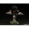 Figurine Harry Potter Mini Co. Illusion Harry Potter & Buckbeak 16cm 1001 Figurines (4)