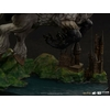 Figurine Harry Potter Mini Co. Illusion Harry Potter & Buckbeak 16cm 1001 Figurines (6)