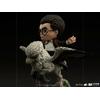 Figurine Harry Potter Mini Co. Illusion Harry Potter & Buckbeak 16cm 1001 Figurines (8)