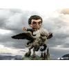 Figurine Harry Potter Mini Co. Illusion Harry Potter & Buckbeak 16cm 1001 Figurines (13)