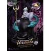 Statuette La Petite Sirène Master Craft Ursula 41cm 1001 Figurines (2)