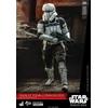Figurine Rogue One A Star Wars Story Assault Tank Commander 30cm 1001 Figurines (1)