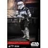 Figurine Rogue One A Star Wars Story Assault Tank Commander 30cm 1001 Figurines (3)