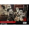 Figurine Rogue One A Star Wars Story Assault Tank Commander 30cm 1001 Figurines (5)