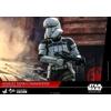 Figurine Rogue One A Star Wars Story Assault Tank Commander 30cm 1001 Figurines (8)