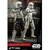 Figurine Rogue One A Star Wars Story Assault Tank Commander 30cm 1001 Figurines (10)