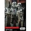 Figurine Rogue One A Star Wars Story Assault Tank Commander 30cm 1001 Figurines (11)