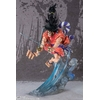 Statuette One Piece Figuarts ZERO Extra Battle Kozuki Oden 30cm 1001 Figurines (2)