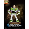 Statuette Toy Story Master Craft Buzz Lightyear 38cm 1001 Figurines (1)