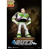Statuette Toy Story Master Craft Buzz Lightyear 38cm 1001 Figurines (2)