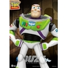 Statuette Toy Story Master Craft Buzz Lightyear 38cm 1001 Figurines (3)