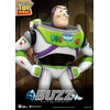 Statuette Toy Story Master Craft Buzz Lightyear 38cm 1001 Figurines (4)
