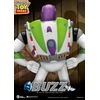 Statuette Toy Story Master Craft Buzz Lightyear 38cm 1001 Figurines (5)