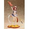 Statuette Nekopara Azuki Race Queen ver. 26cm 1001 Figurines (3)