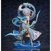 Statuette Honor of Kings Jia Luo Tai Hua Ver. 35cm 1001 Figurines (2)