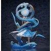 Statuette Honor of Kings Jia Luo Tai Hua Ver. 35cm 1001 Figurines (4)