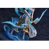 Statuette Honor of Kings Jia Luo Tai Hua Ver. 35cm 1001 Figurines (7)