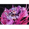 Statuette Re Zero Starting Life in Another World Oni Rem Crystal Dress Ver. 30cm 1001 Figurines (3)