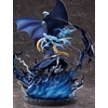 Statuette That Time I Got Reincarnated as a Slime Rimuru Tempest Ultimate Ver. 35cm 1001 Figurines (11)