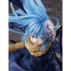Statuette That Time I Got Reincarnated as a Slime Rimuru Tempest Ultimate Ver. 35cm 1001 Figurines (17)