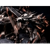 Statuette Arknights Lappland Elite II Premium Ver. 24cm 1001 Figurines (5)