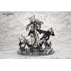 Statuette Arknights Lappland Elite II Premium Ver. 24cm 1001 Figurines (9)