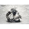 Statuette Arknights Lappland Elite II Premium Ver. 24cm 1001 Figurines (13)