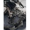 Statuette Arknights Lappland Elite II Premium Ver. 24cm 1001 Figurines (15)