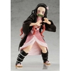 Statuette Demon Slayer Kimetsu no Yaiba Pop Up Parade Nezuko Kamado 14cm 1001 fIGURINES (1)