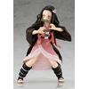 Statuette Demon Slayer Kimetsu no Yaiba Pop Up Parade Nezuko Kamado 14cm 1001 fIGURINES (2)