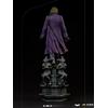 Statuette The Dark Knight Deluxe Art Scale The Joker 30cm 1001 Figurines (4)