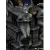 Statuette The Dark Knight Deluxe Art Scale The Joker 30cm 1001 Figurines (10)