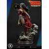 Statue DC Comics Wonder Woman Rebirth 75cm 1001 Figurines (4)