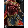 Statue DC Comics Wonder Woman Rebirth 75cm 1001 Figurines (5)