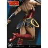 Statue DC Comics Wonder Woman Rebirth 75cm 1001 Figurines (7)