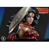 Statue DC Comics Wonder Woman Rebirth 75cm 1001 Figurines (10)