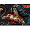 Statue DC Comics Wonder Woman Rebirth 75cm 1001 Figurines (11)