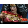 Statue DC Comics Wonder Woman Rebirth 75cm 1001 Figurines (17)