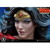 Statue DC Comics Wonder Woman Rebirth 75cm 1001 Figurines (22)