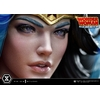 Statue DC Comics Wonder Woman Rebirth 75cm 1001 Figurines (23)