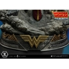 Statue DC Comics Wonder Woman Rebirth 75cm 1001 Figurines (25)