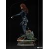 Statuette Avengers Infinity War Legacy Replica Black Widow 46cm 1001 Figurines (3)