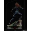 Statuette Avengers Infinity War Legacy Replica Black Widow 46cm 1001 Figurines (4)