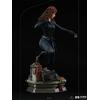 Statuette Avengers Infinity War Legacy Replica Black Widow 46cm 1001 Figurines (5)