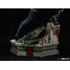 Statuette Avengers Infinity War Legacy Replica Black Widow 46cm 1001 Figurines (8)