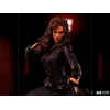 Statuette Avengers Infinity War Legacy Replica Black Widow 46cm 1001 Figurines (12)