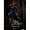 Statuette Avengers Infinity War Legacy Replica Black Widow 46cm 1001 Figurines (13)